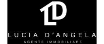 D'Angela Lucia Agente Immobiliare